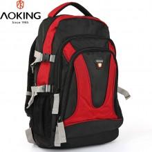 Рюкзак Aoking Asker