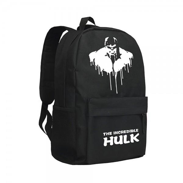 Рюкзак Big Hulk