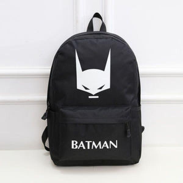 Рюкзак Flash