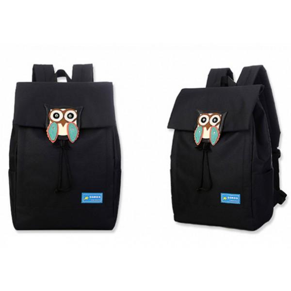 Рюкзак Funny Owl