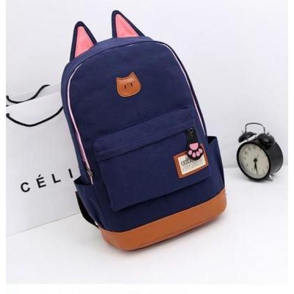 Рюкзак Glen Cat