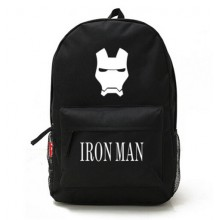 Рюкзак Iron Man