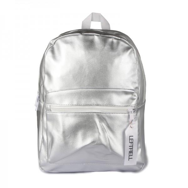 Рюкзак Magic