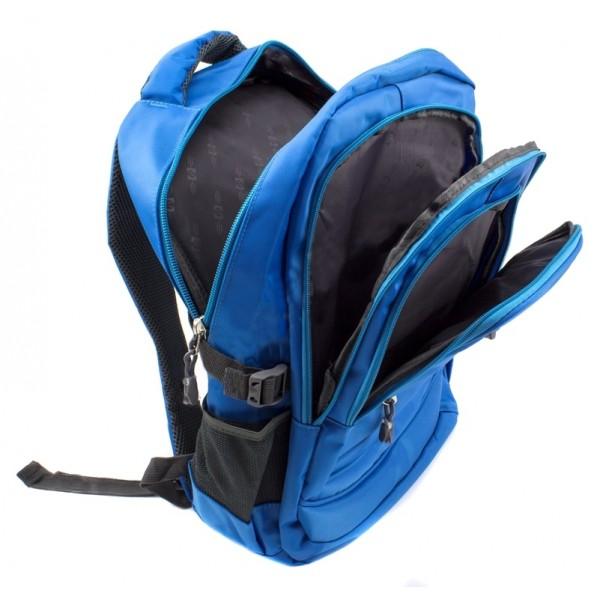 Рюкзак Midget