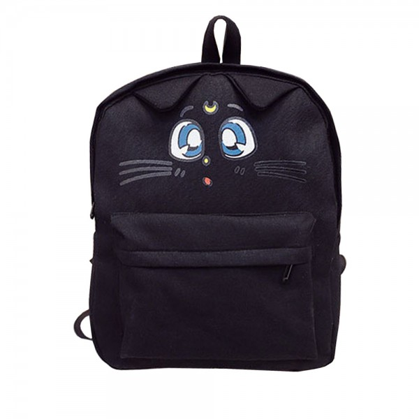 Рюкзак Molly Cat