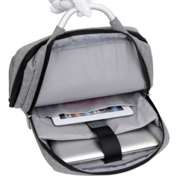 Рюкзак Newborn