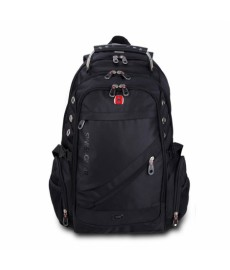 Рюкзак SwissGear 8810 One, black