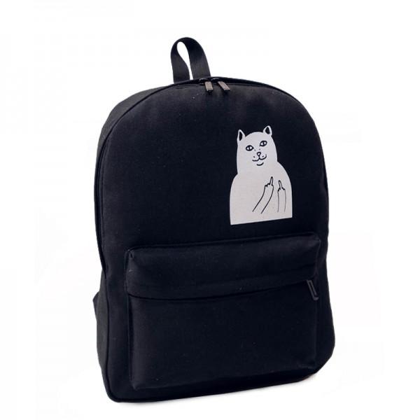 Рюкзак Oskar Cat