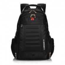 Рюкзак SwissGear 1419 Royal, black