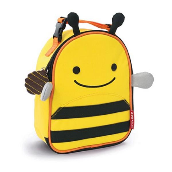 Детский термобокс Bee