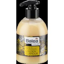 Роскошное крем-мыло Creme-Öl Balea Luxury, 300 мл