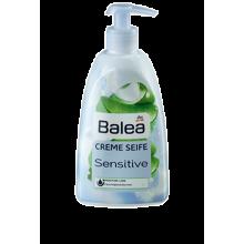 Жидкое крем-мыло Balea Sensitive, 500 мл