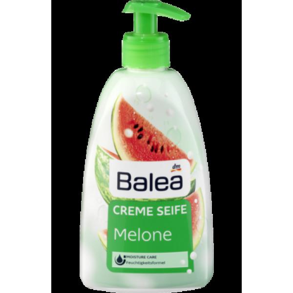Жидкое крем-мыло Balea Melone, 500 мл