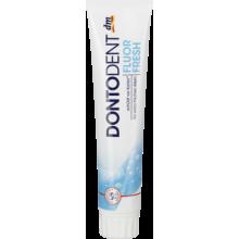 Зубная паста Dontodent Fluor Fresh, 125 мл